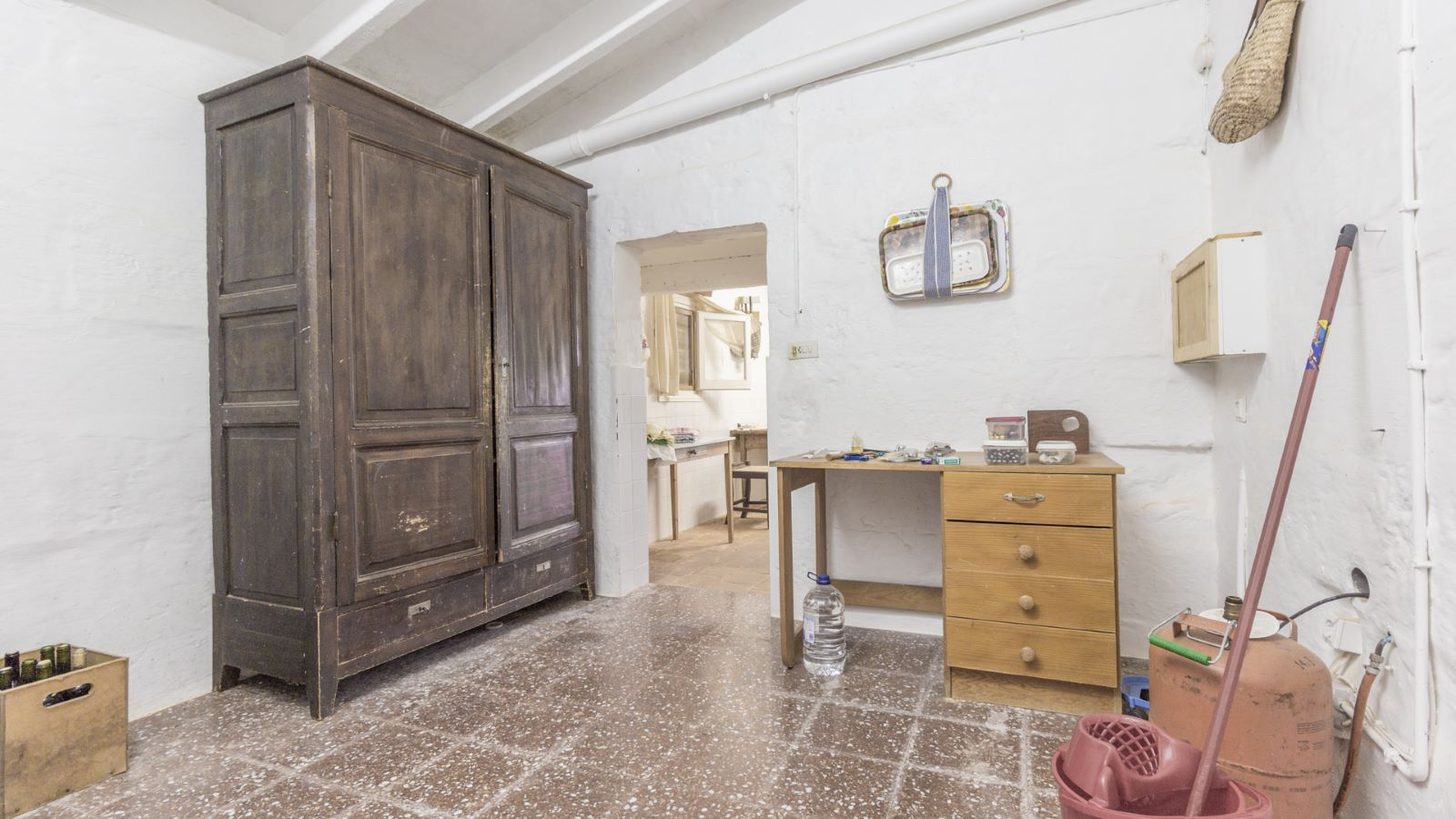 Country house in Sant Climent Ref: MS8441 13