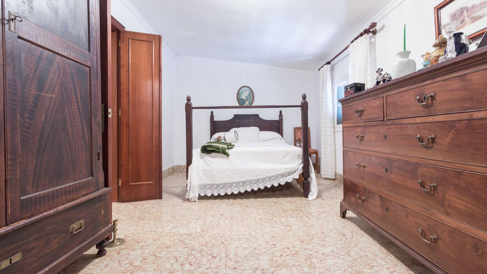 Country house in Sant Climent Ref: MS8441 16