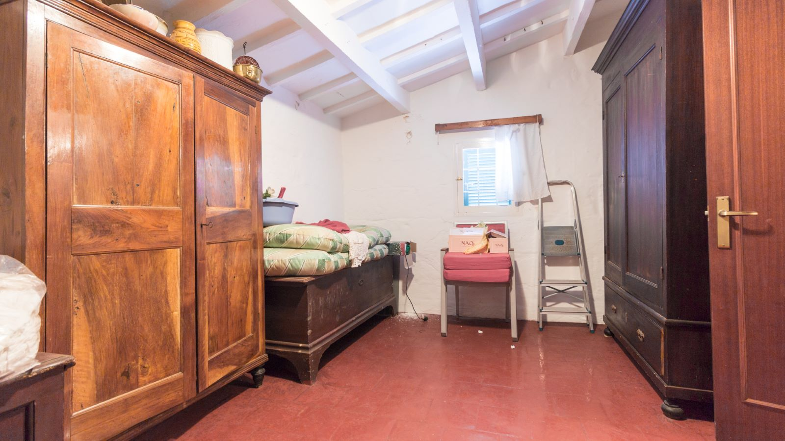 Country house in Sant Climent Ref: MS8441 20