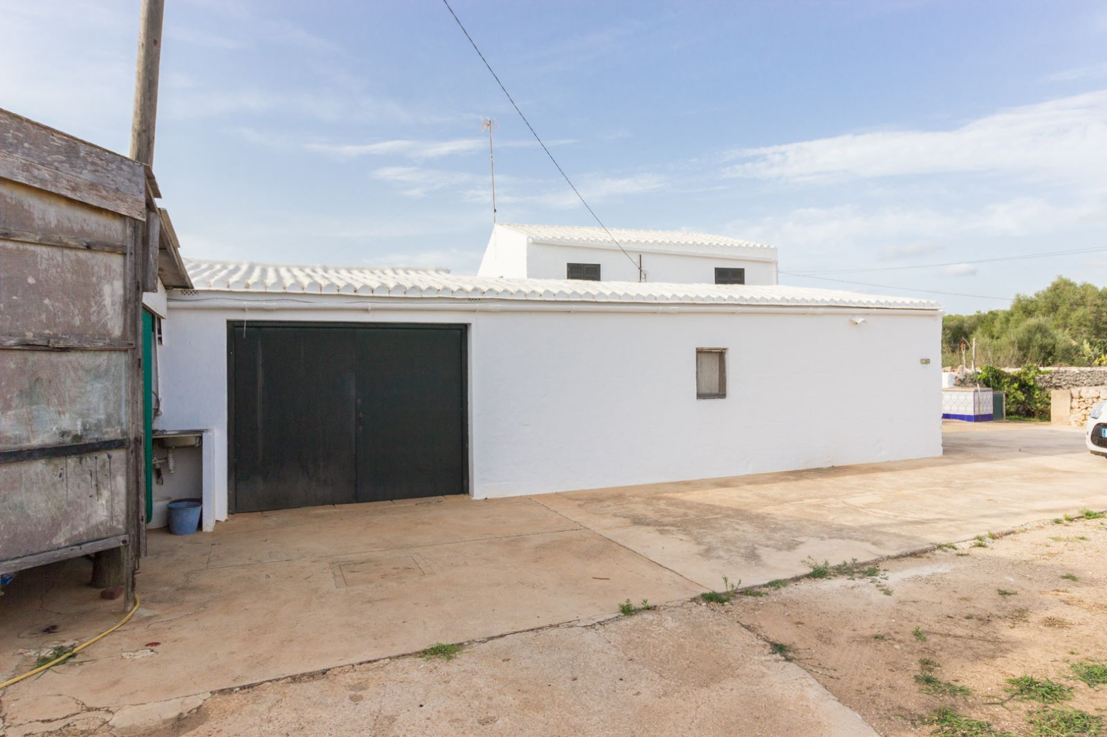 Country house in Sant Climent Ref: MS8441 23