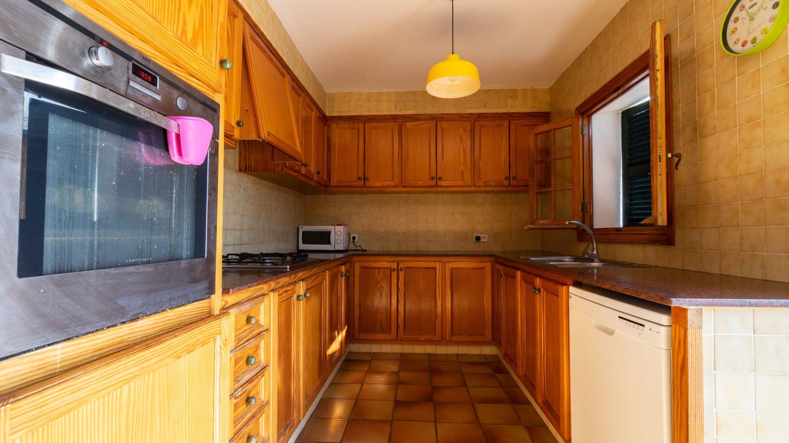 Casa de campo en La Argentina Ref: MV8443 13