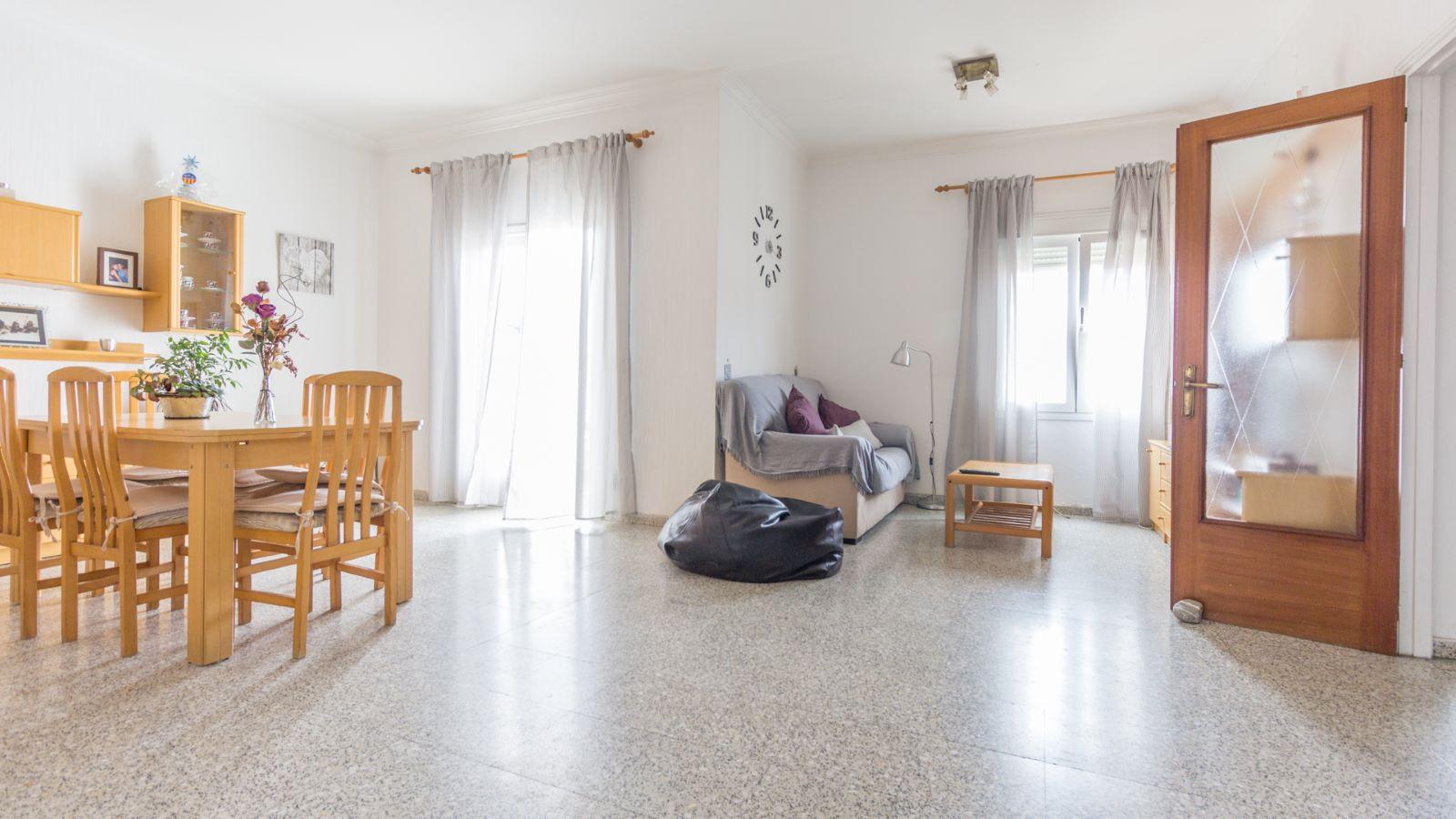 Wohnung in Mahón Ref: M8469 1