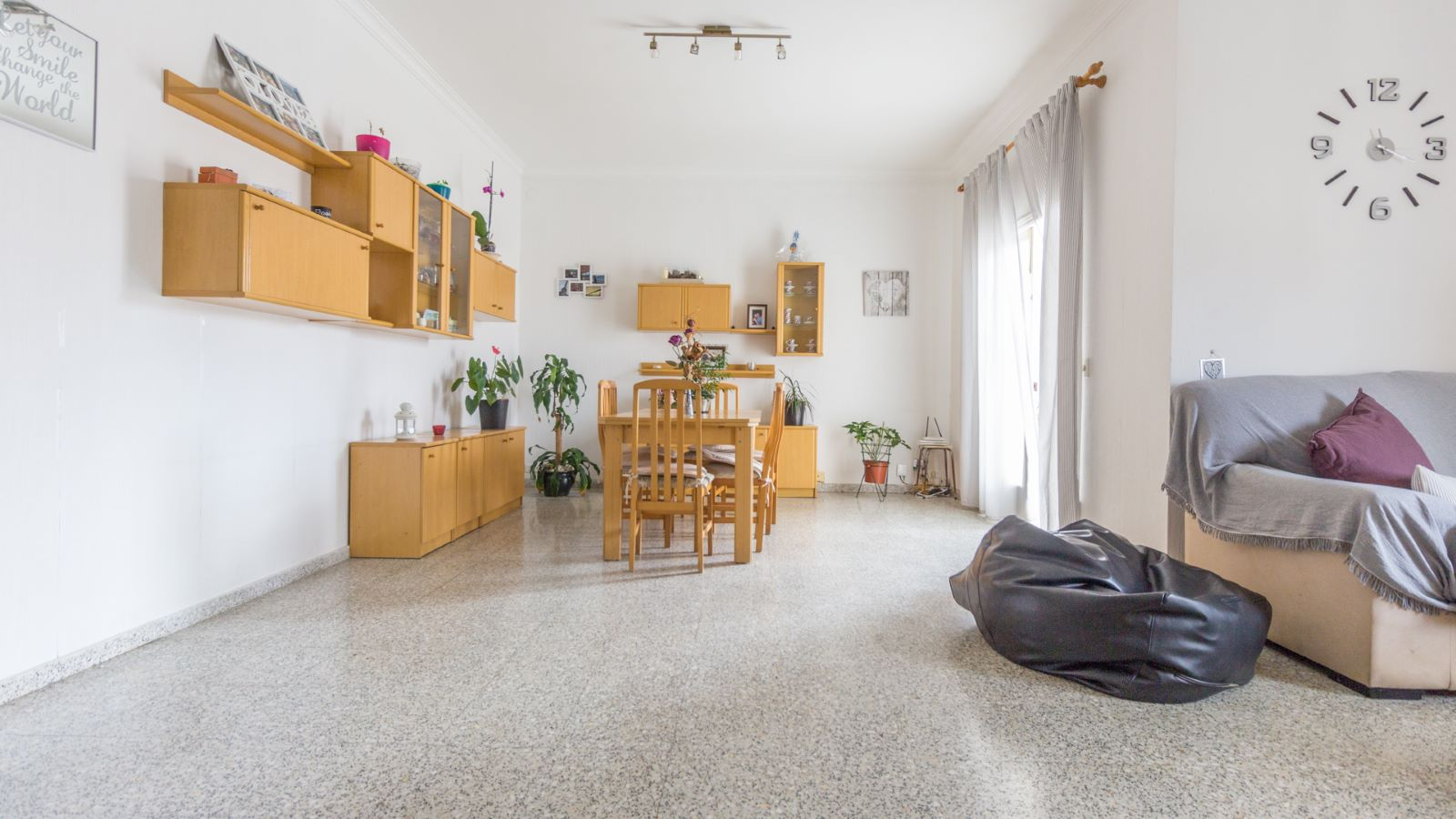 Wohnung in Mahón Ref: M8469 3