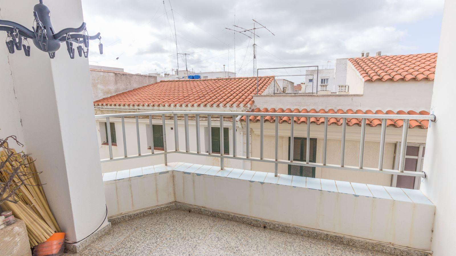 Wohnung in Mahón Ref: M8469 4