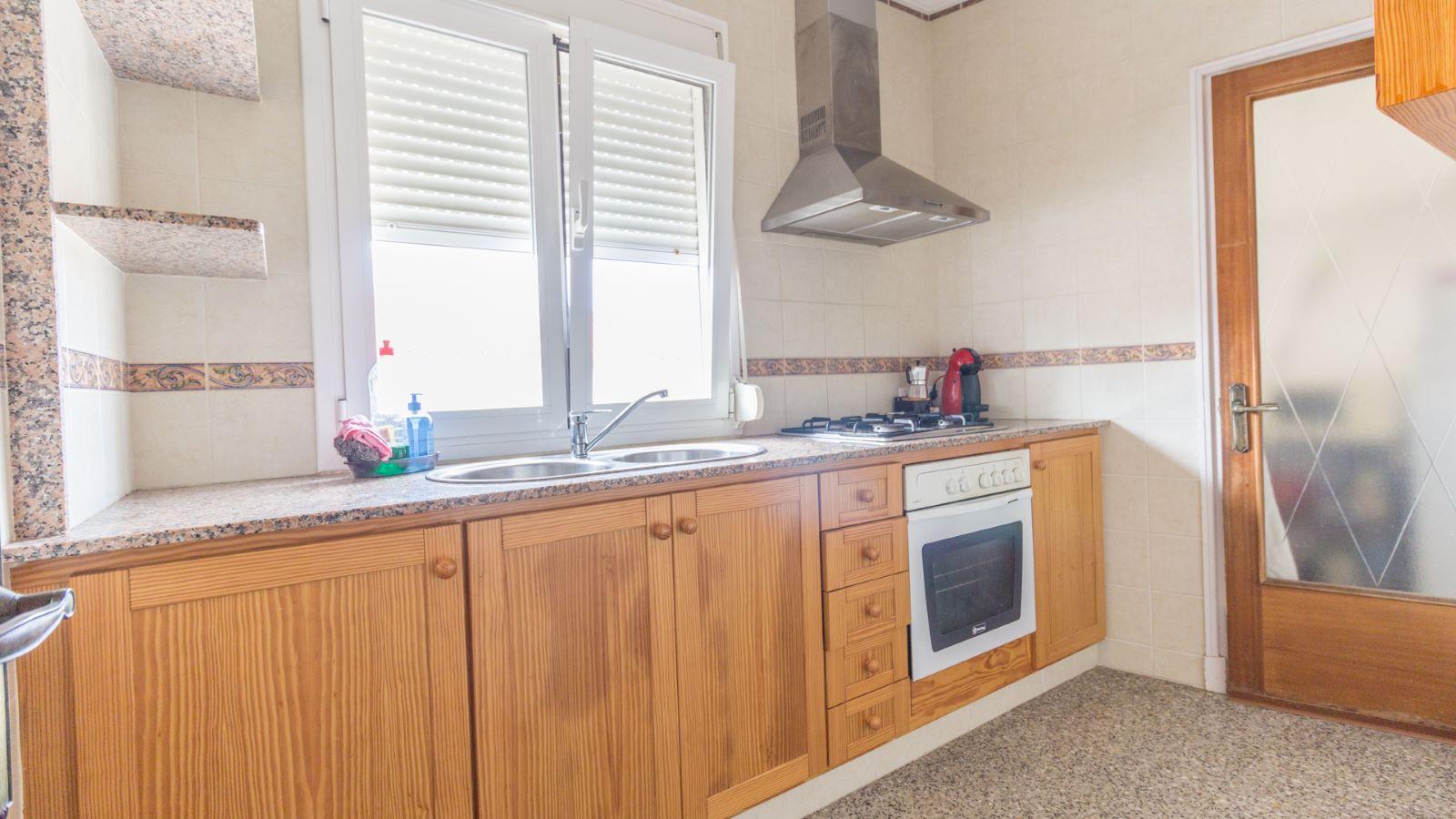 Wohnung in Mahón Ref: M8469 2