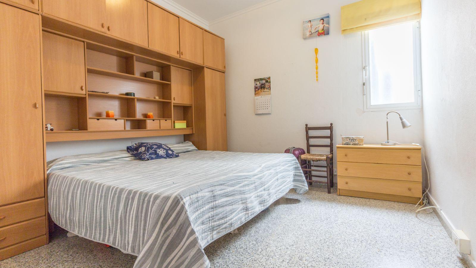 Wohnung in Mahón Ref: M8469 7