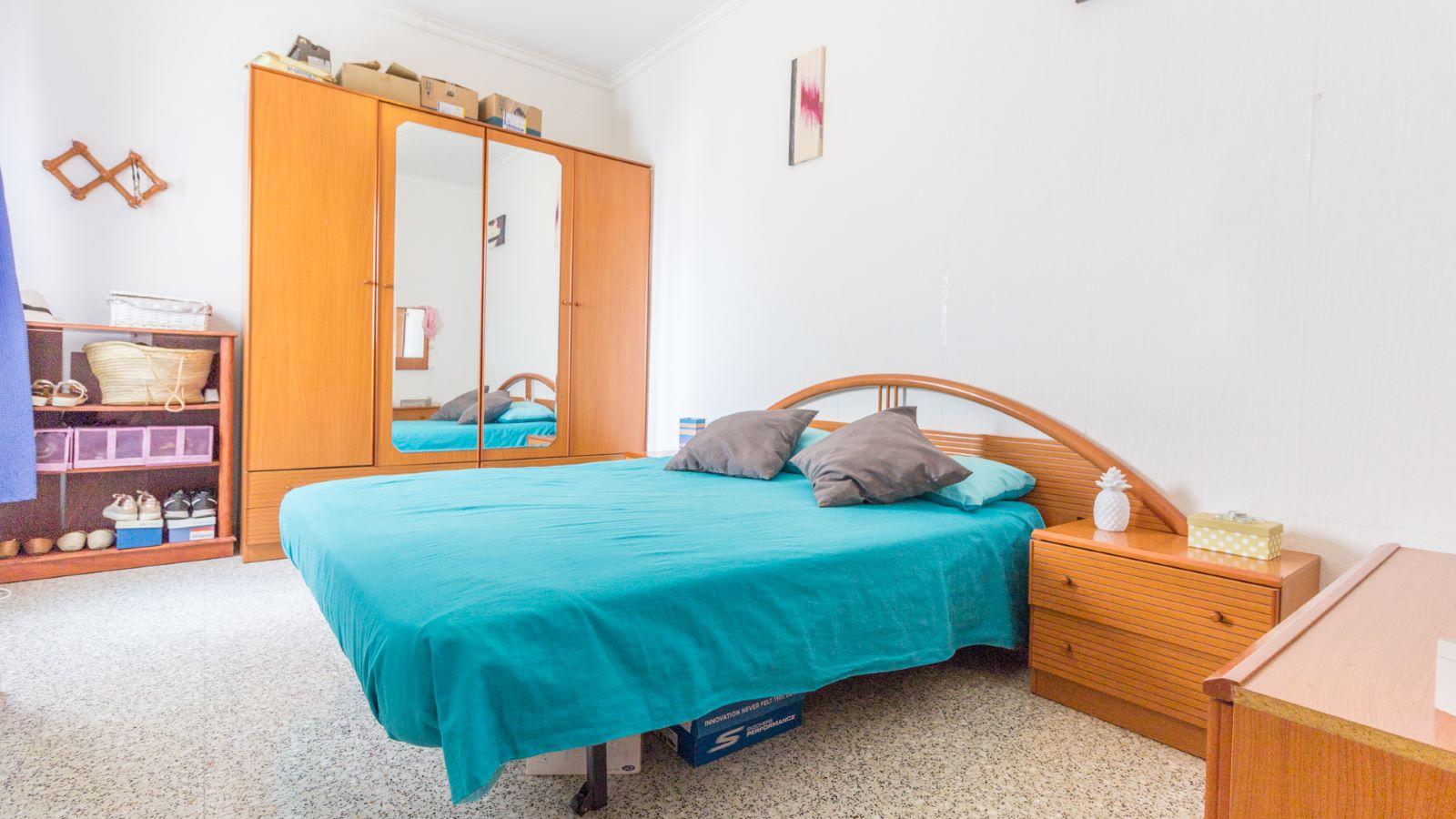Wohnung in Mahón Ref: M8469 8