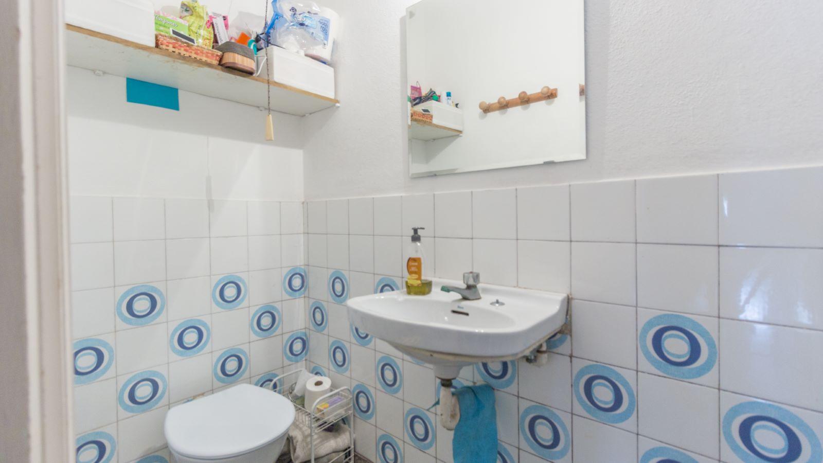 Wohnung in Mahón Ref: M8469 10
