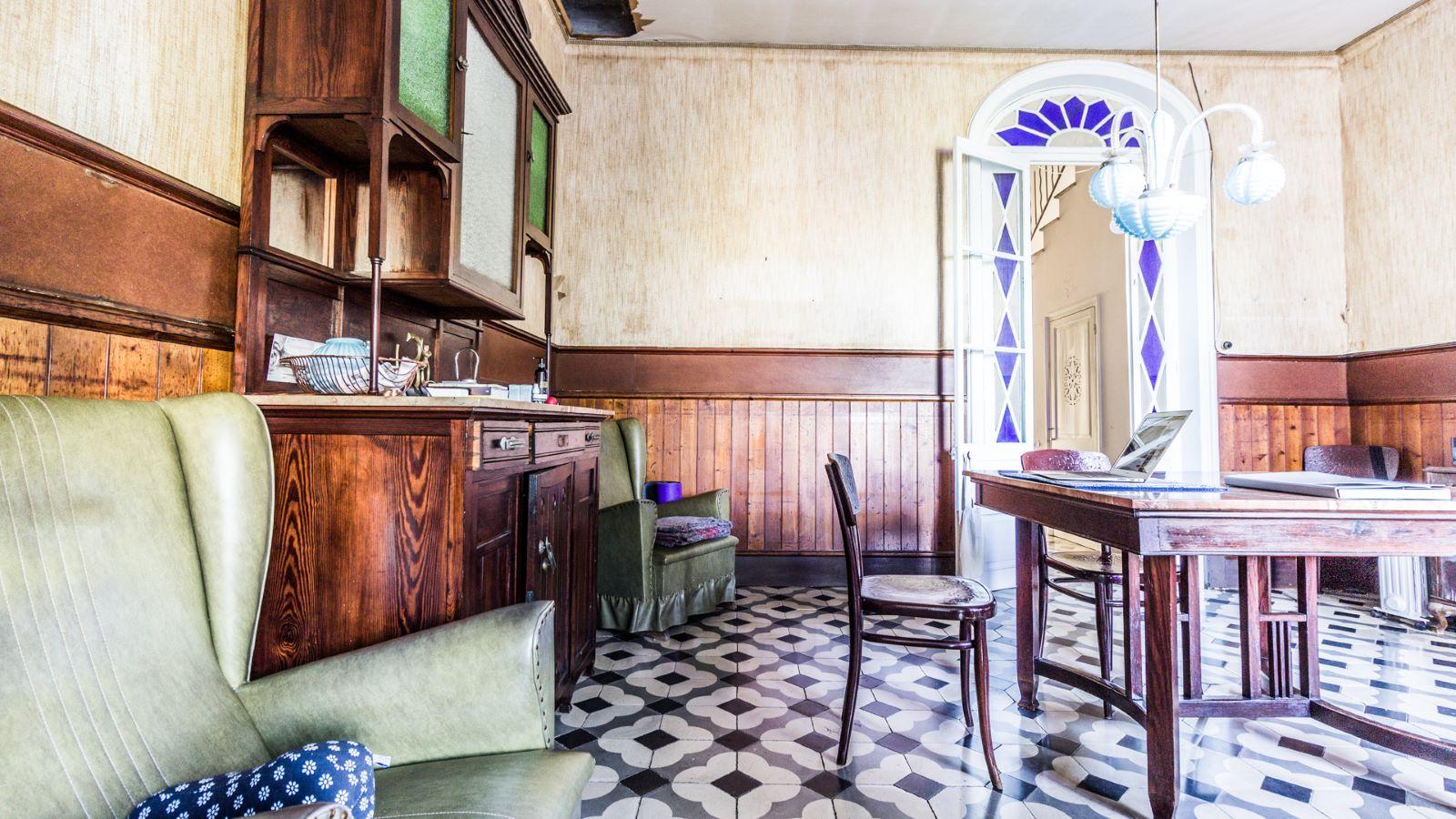 Einfamilienhaus in Mahón Ref: M1880 (2) 4