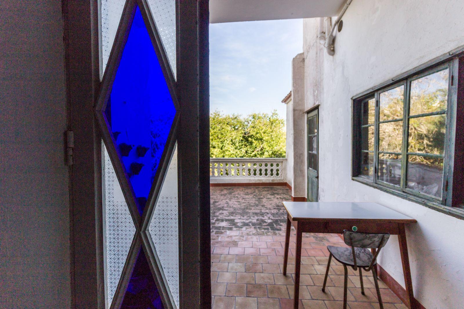 Einfamilienhaus in Mahón Ref: M1880 (2) 7