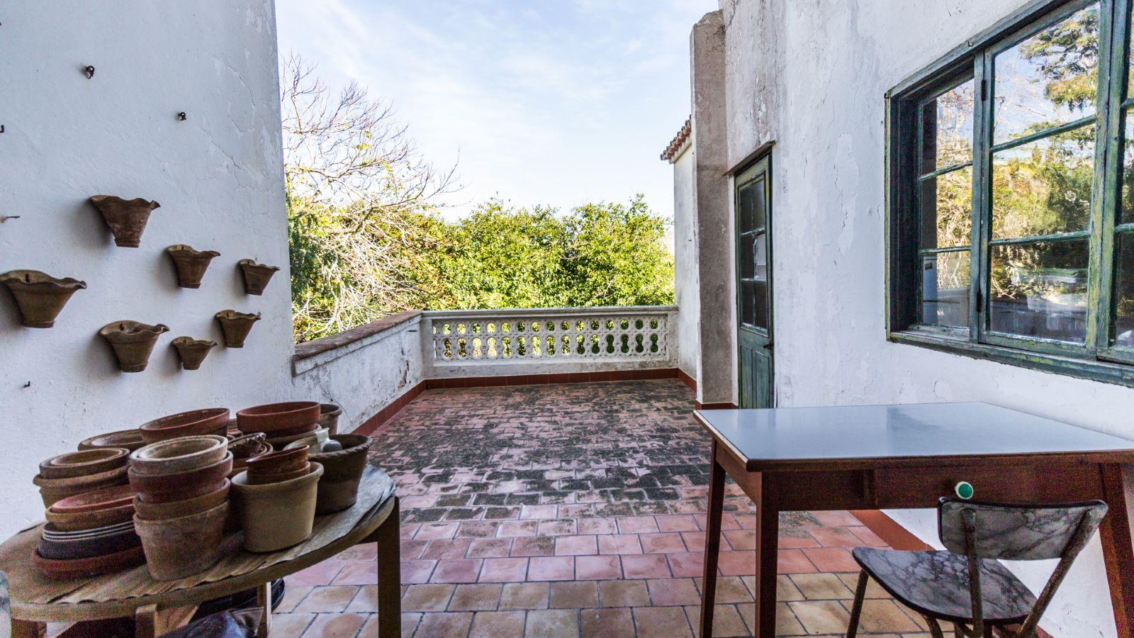 Einfamilienhaus in Mahón Ref: M1880 (2) 8