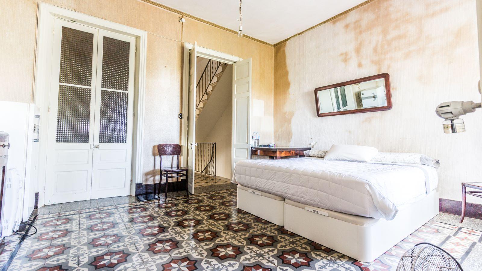 Einfamilienhaus in Mahón Ref: M1880 (2) 13