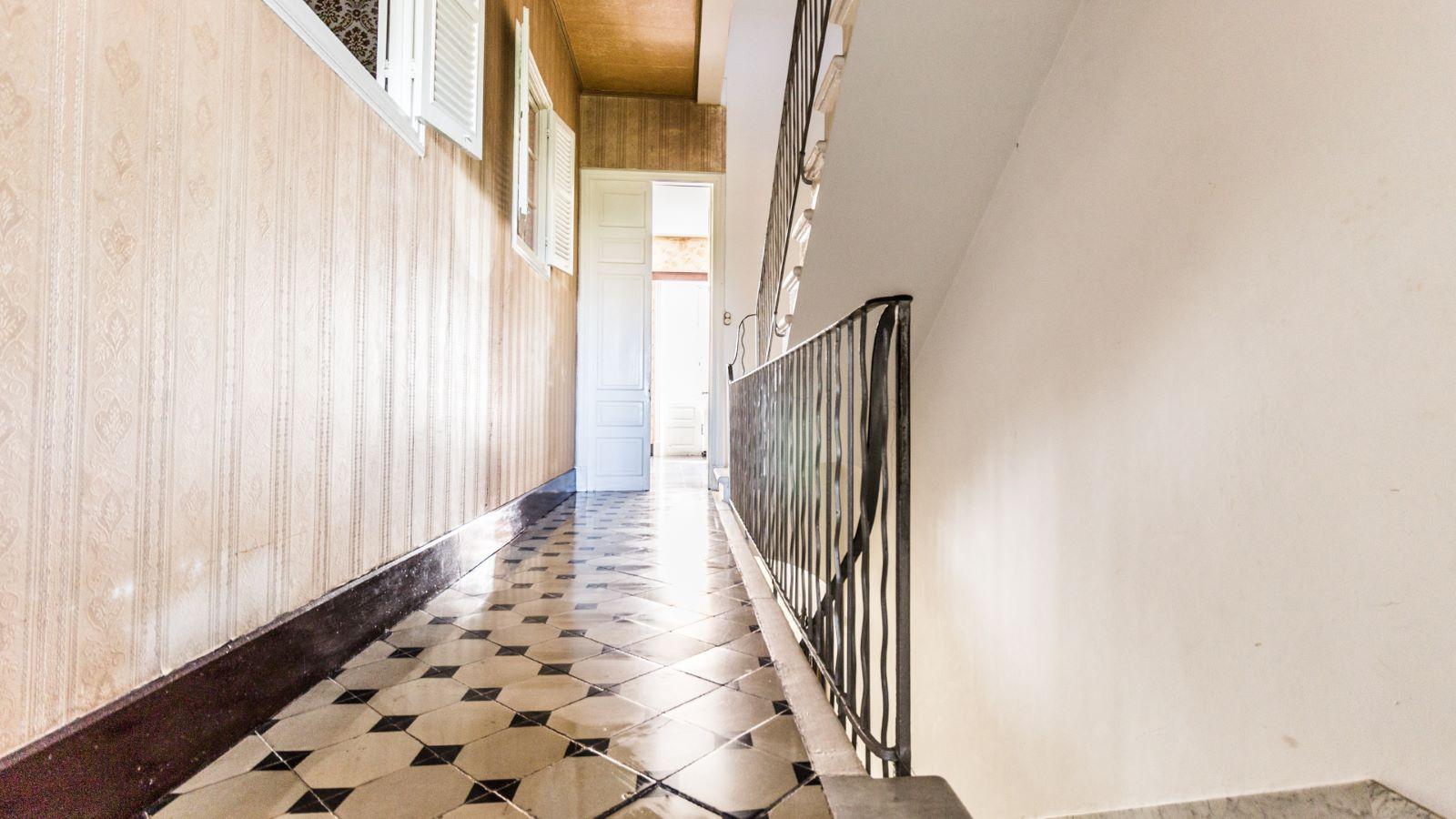 Einfamilienhaus in Mahón Ref: M1880 (2) 16