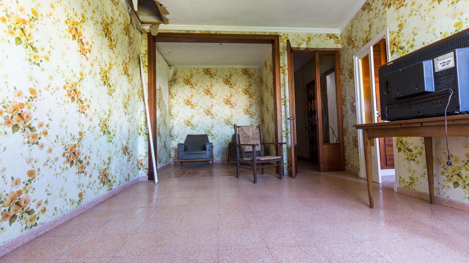 Einfamilienhaus in Mahón Ref: M1880 (2) 17