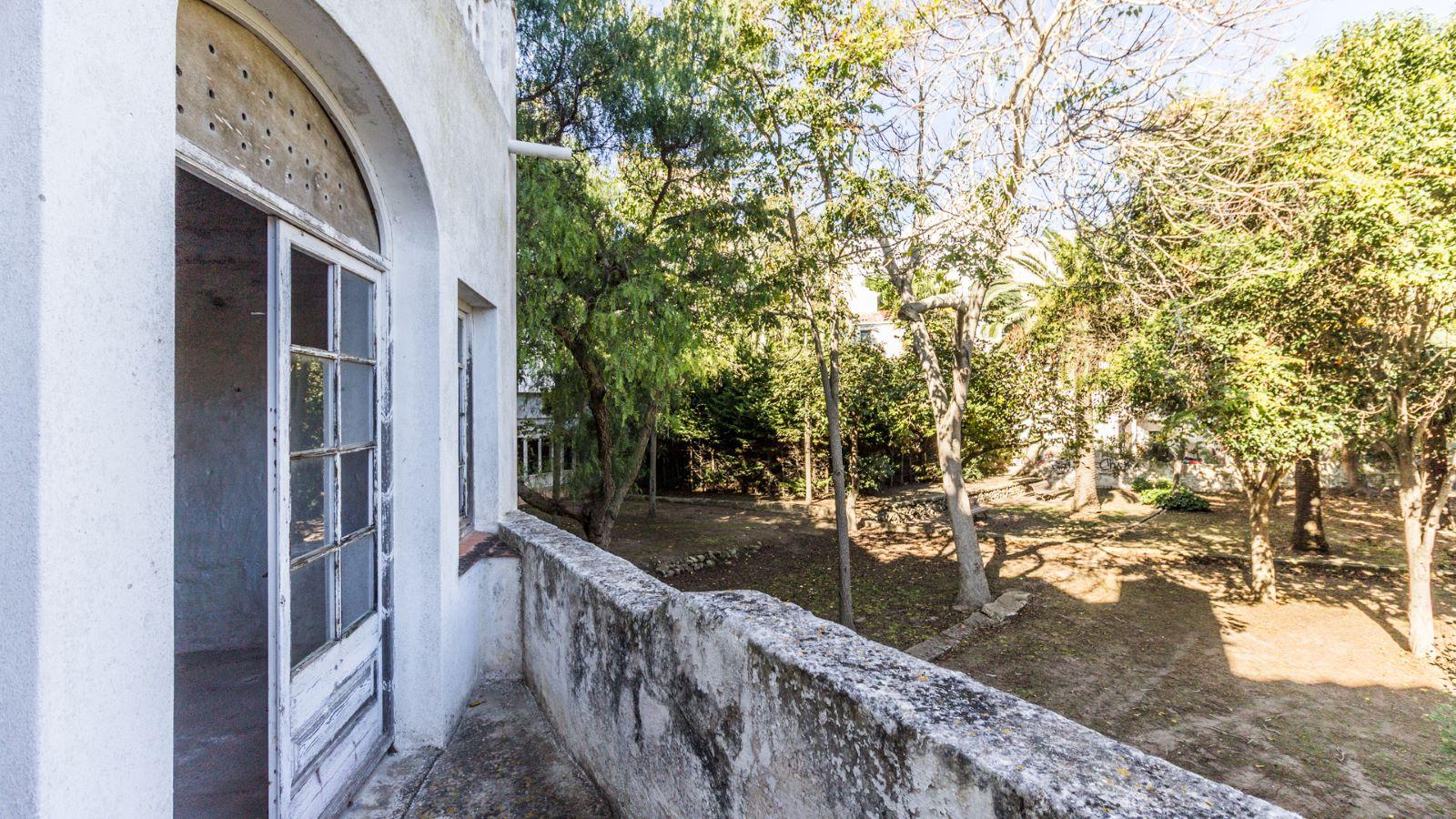 Einfamilienhaus in Mahón Ref: M1880 (2) 22