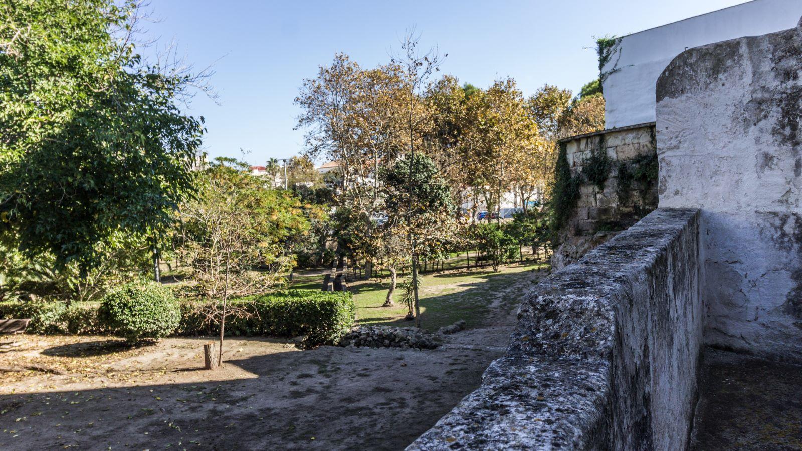 Einfamilienhaus in Mahón Ref: M1880 (2) 23