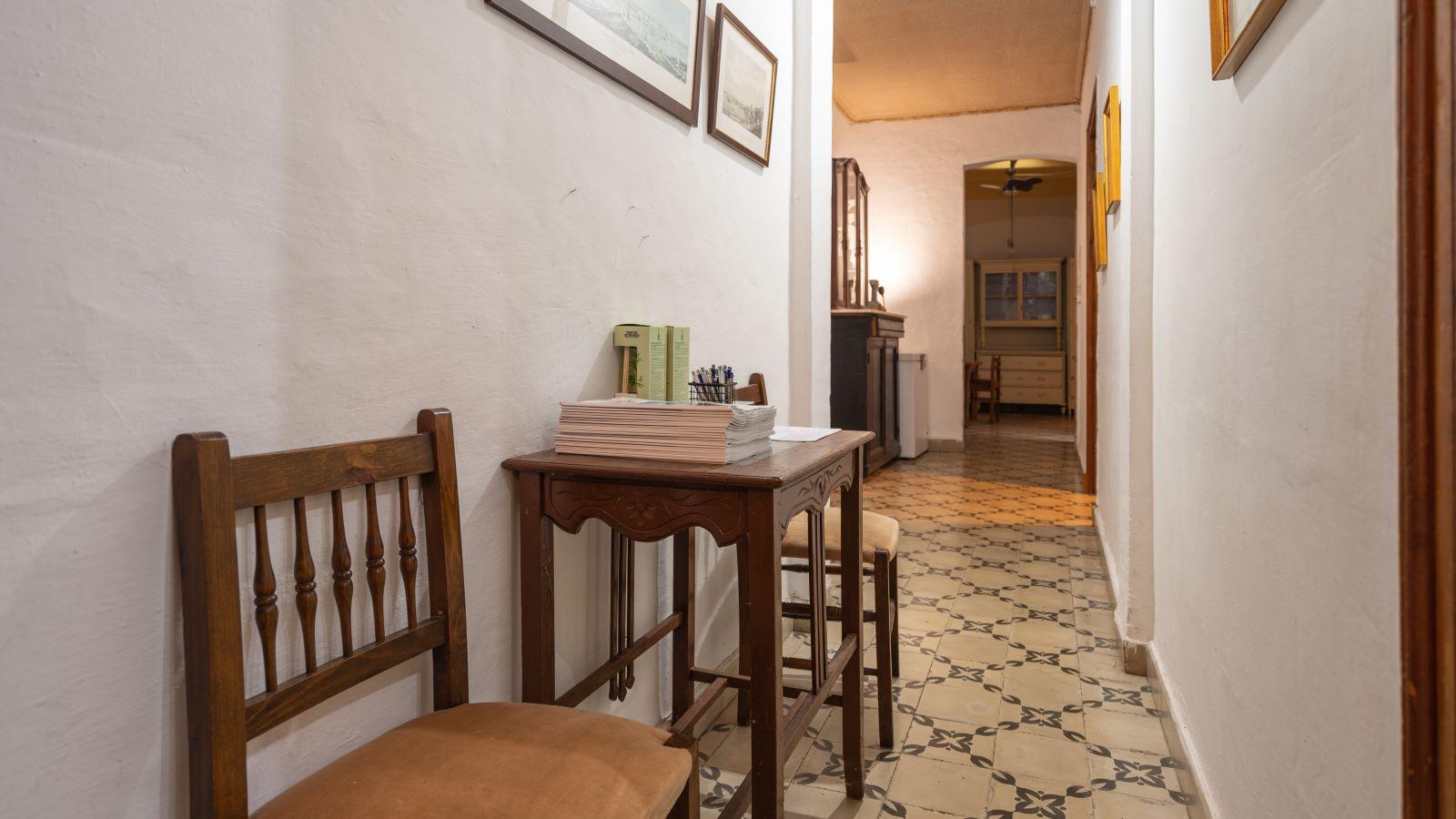 Casa en Mahón Ref: V2678 4