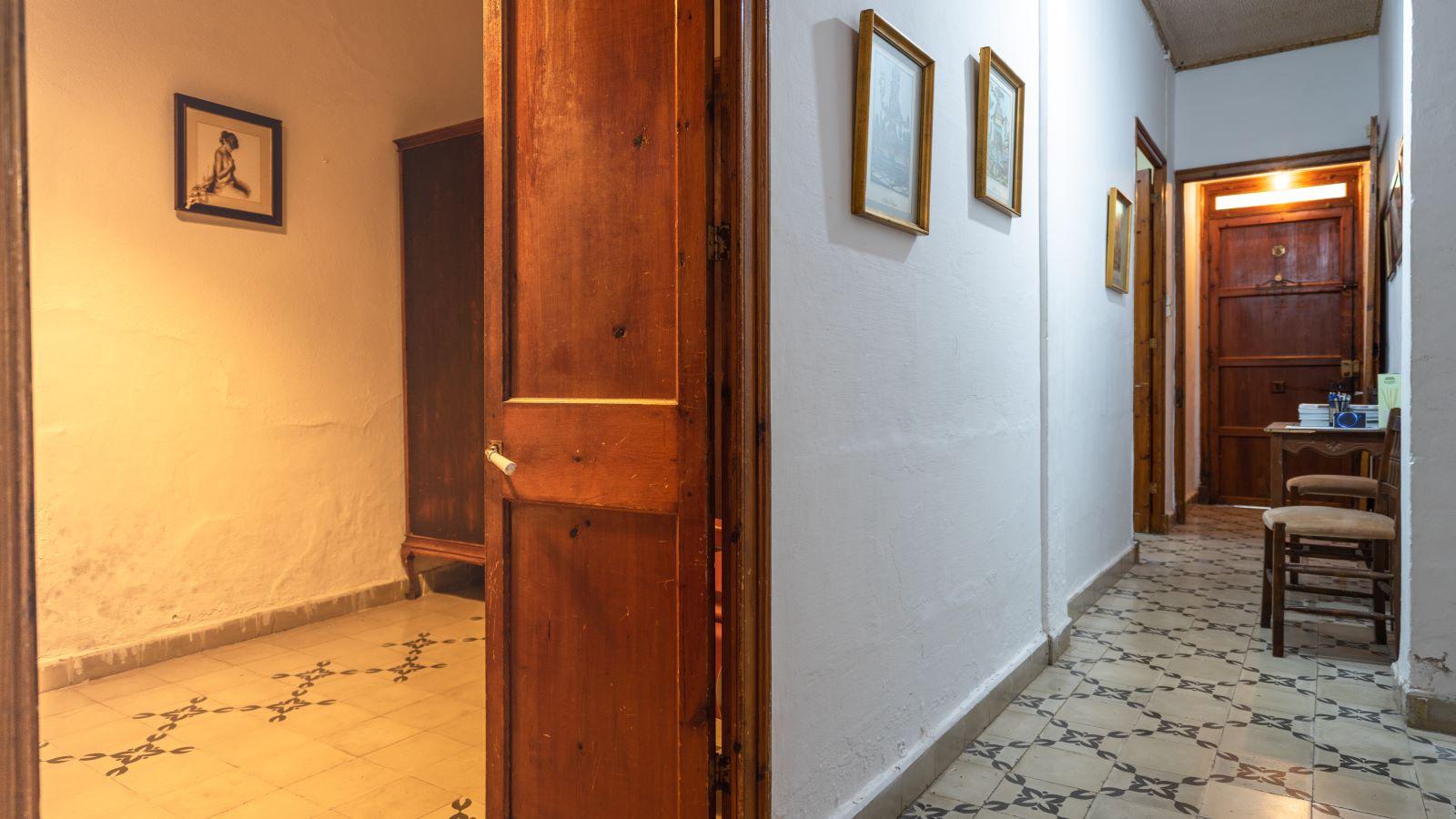 Casa en Mahón Ref: V2678 8