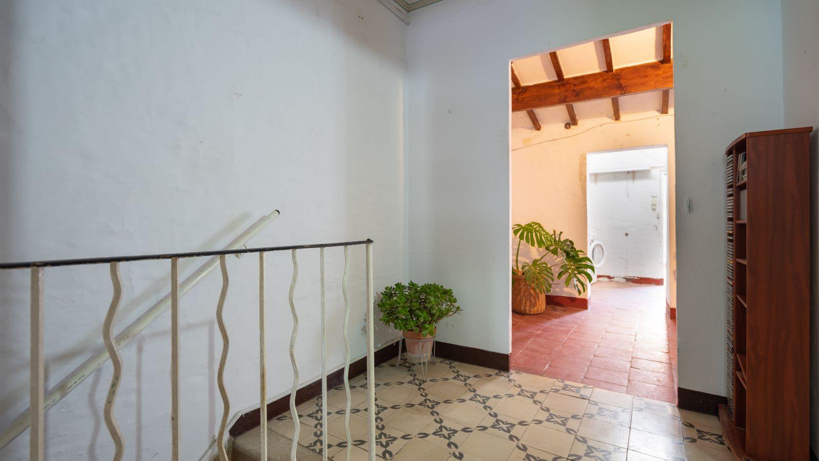 Casa en Mahón Ref: V2678 11