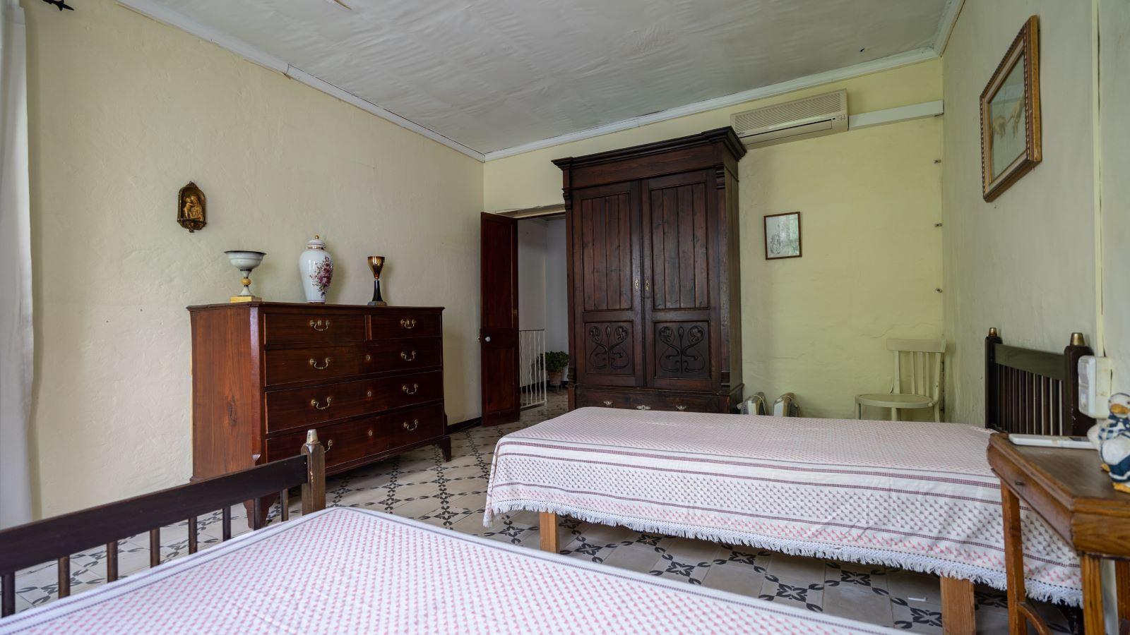 Casa en Mahón Ref: V2678 14