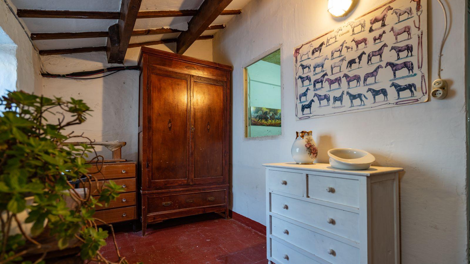 Casa en Mahón Ref: V2678 15