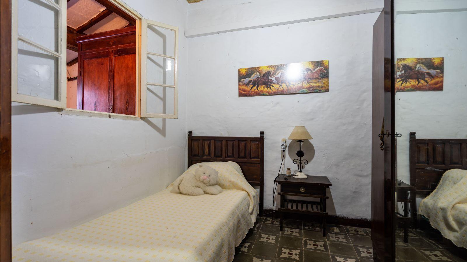Casa en Mahón Ref: V2678 16