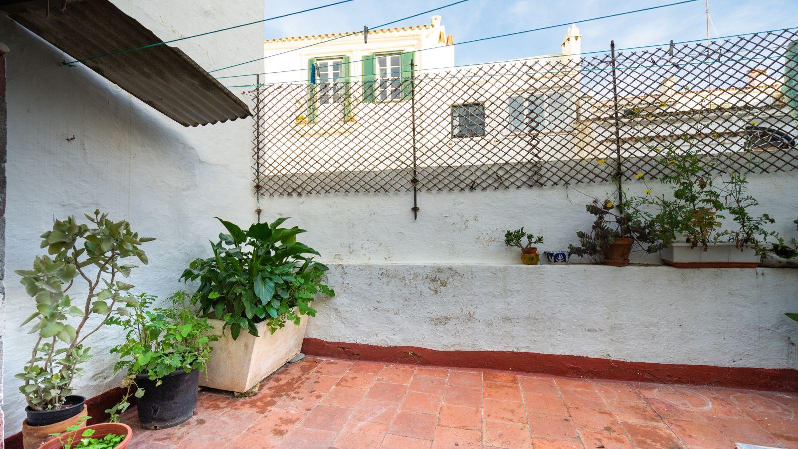 Casa en Mahón Ref: V2678 17
