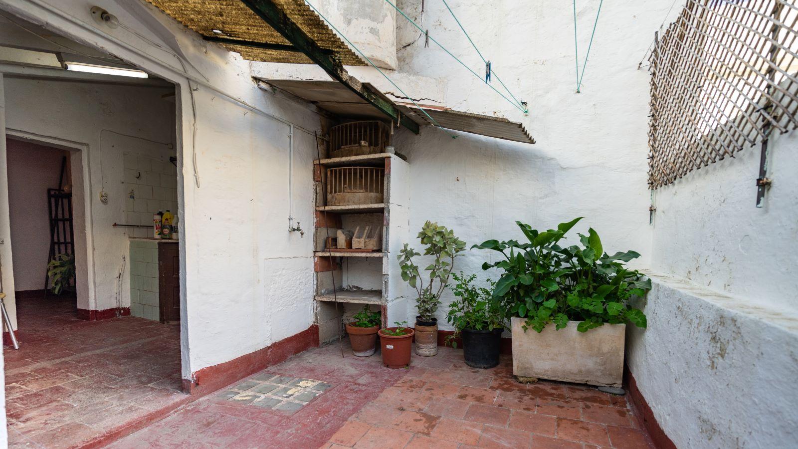 Casa en Mahón Ref: V2678 19