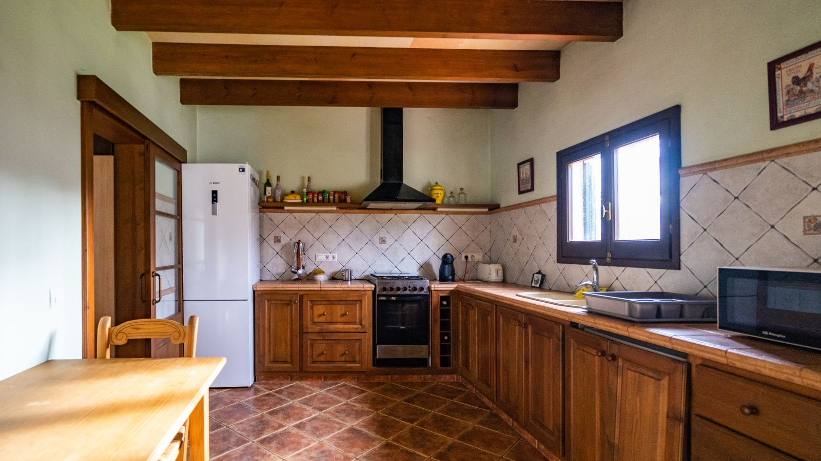 Country house in Ciutadella Ref: V2699 12