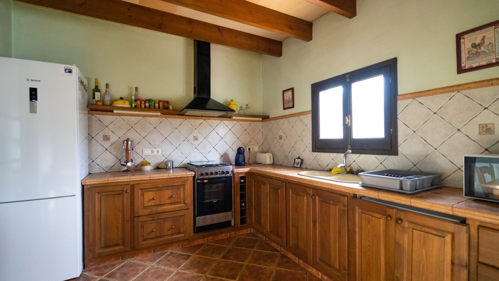 Country house in Ciutadella Ref: V2699 13