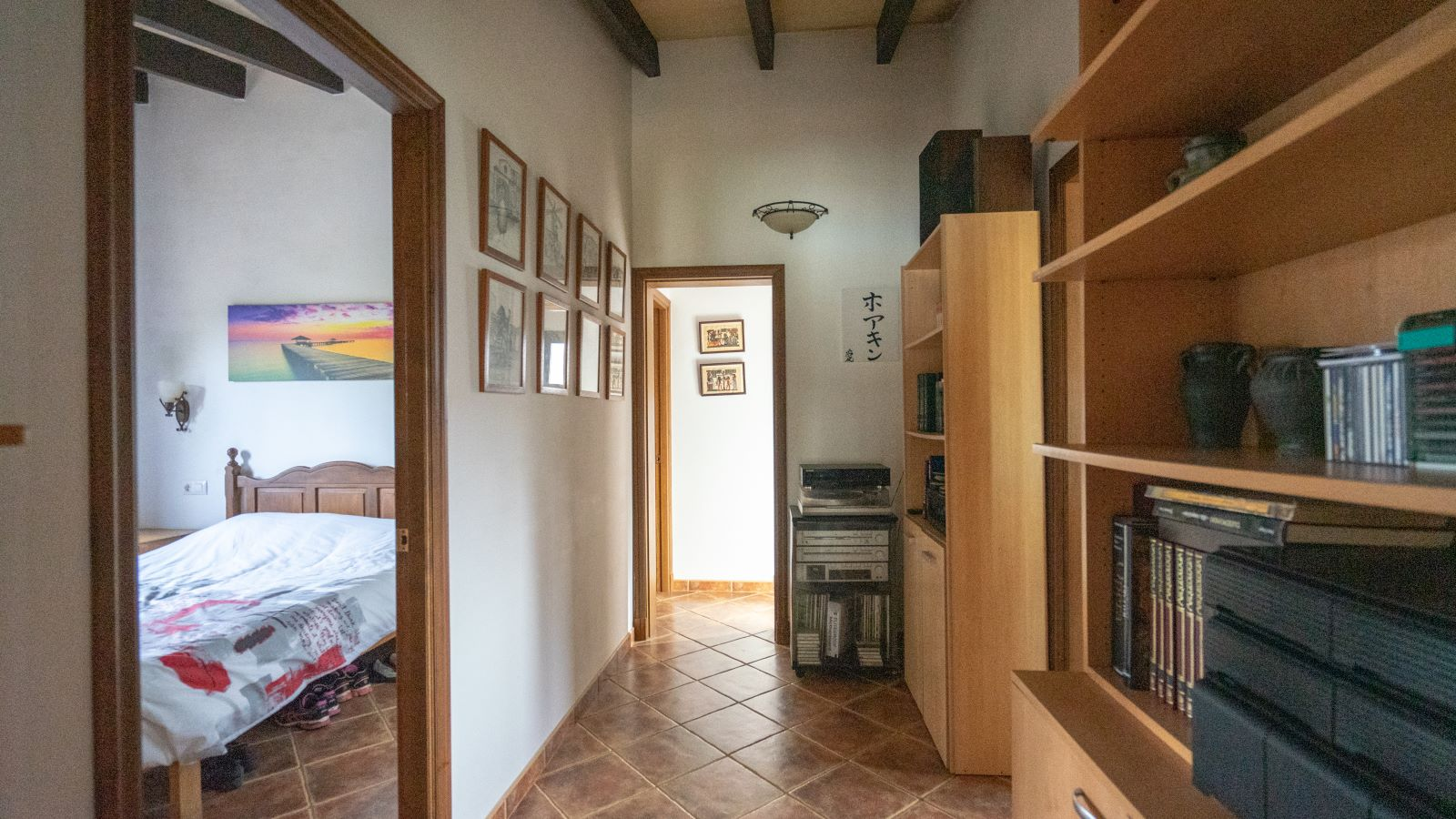 Country house in Ciutadella Ref: V2699 14