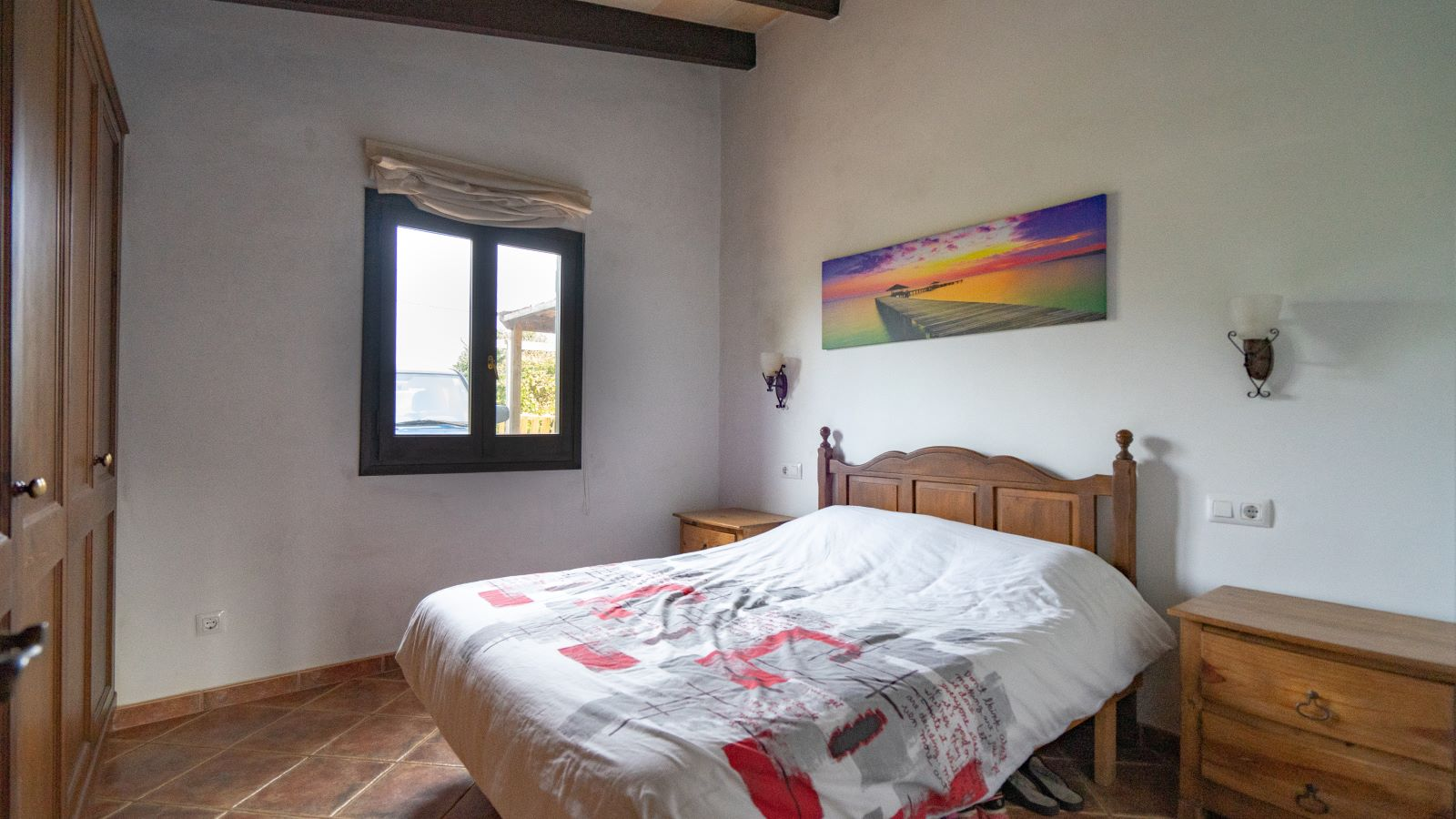 Country house in Ciutadella Ref: V2699 15
