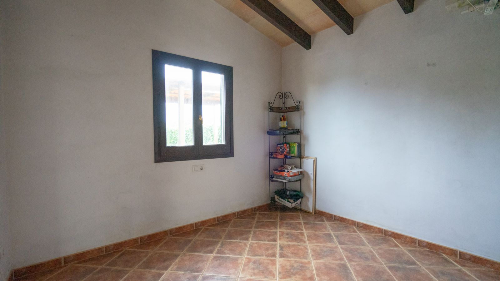 Country house in Ciutadella Ref: V2699 16