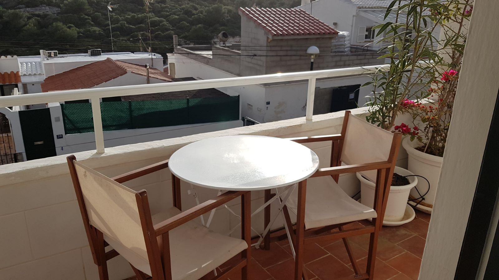 Wohnung in Alcaufar Ref: VM2704 5