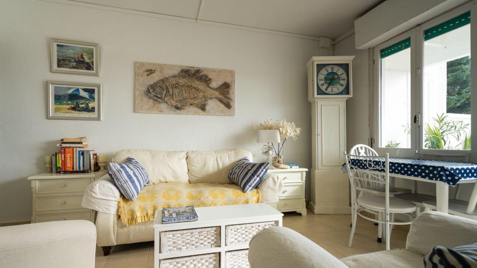 Wohnung in Alcaufar Ref: VM2704 6