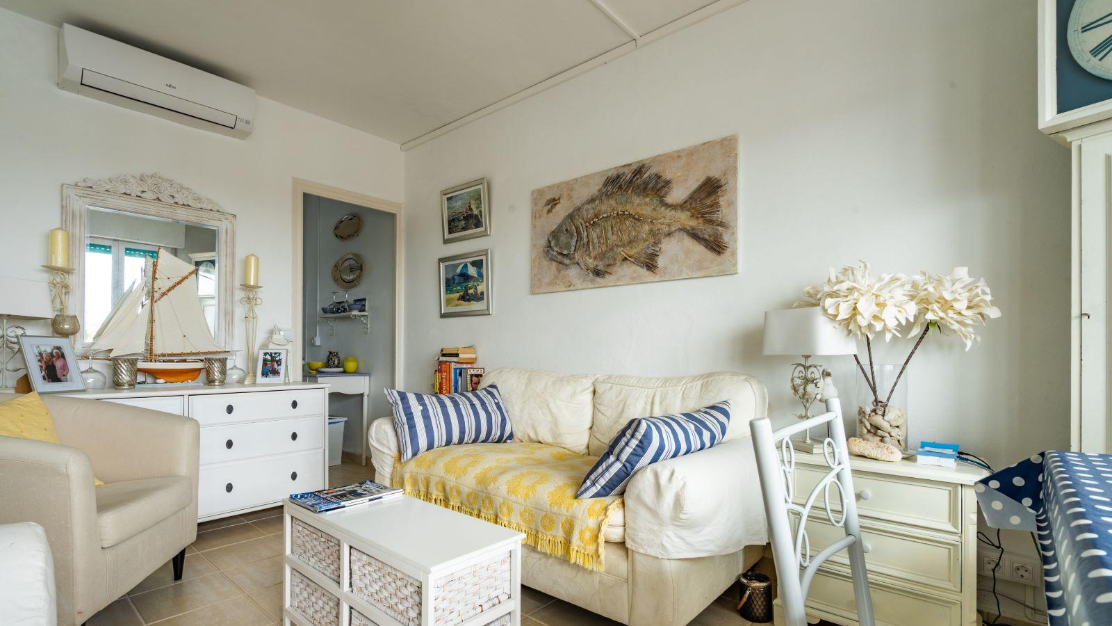 Wohnung in Alcaufar Ref: VM2704 7