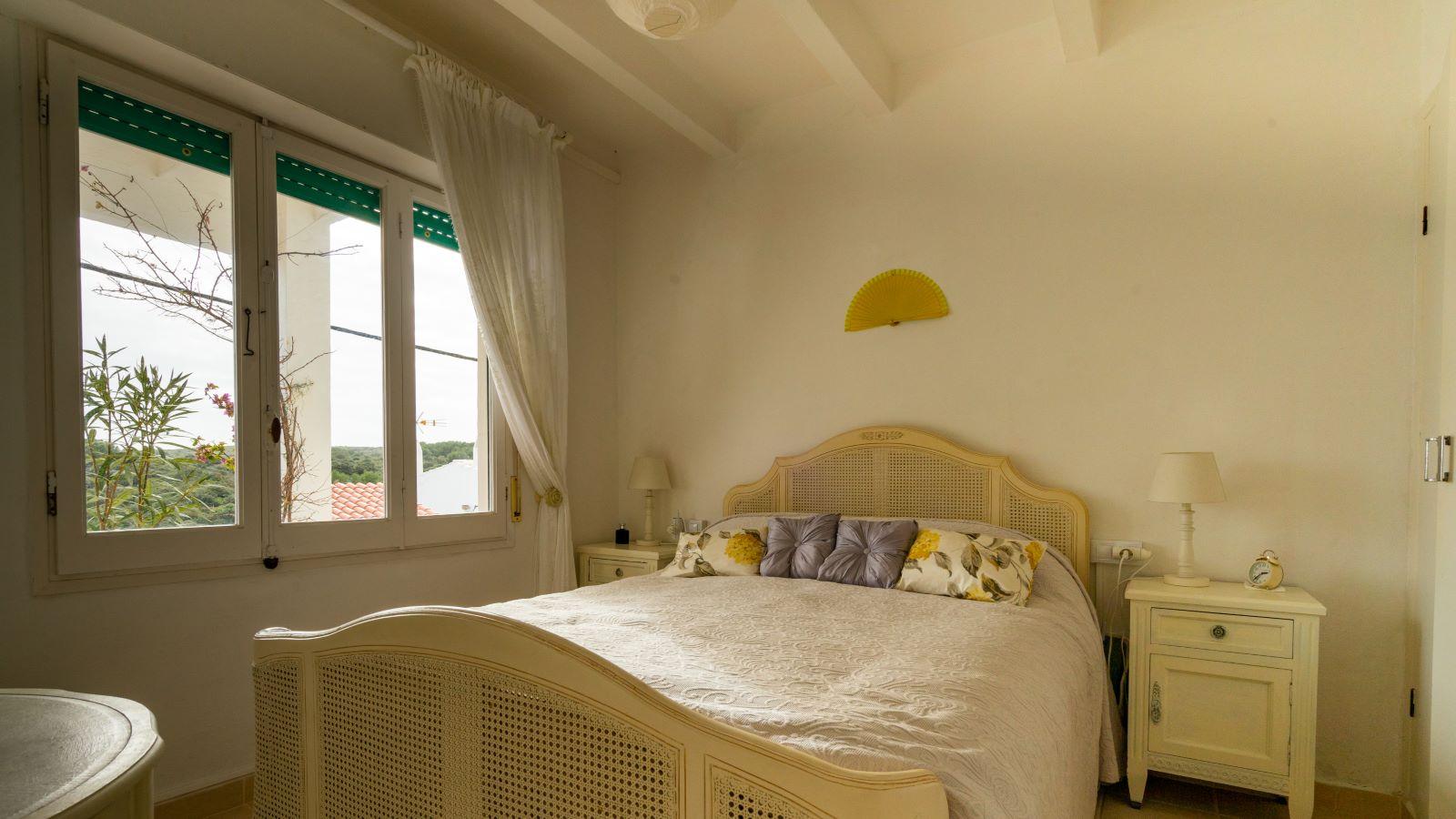 Wohnung in Alcaufar Ref: VM2704 10