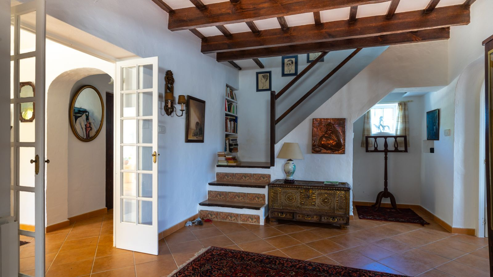 Country house in Torret Ref: VH2710 14