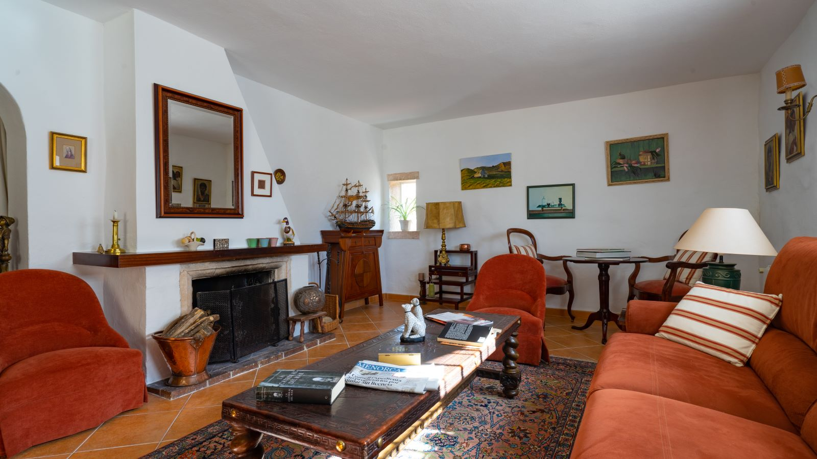 Country house in Torret Ref: VH2710 16
