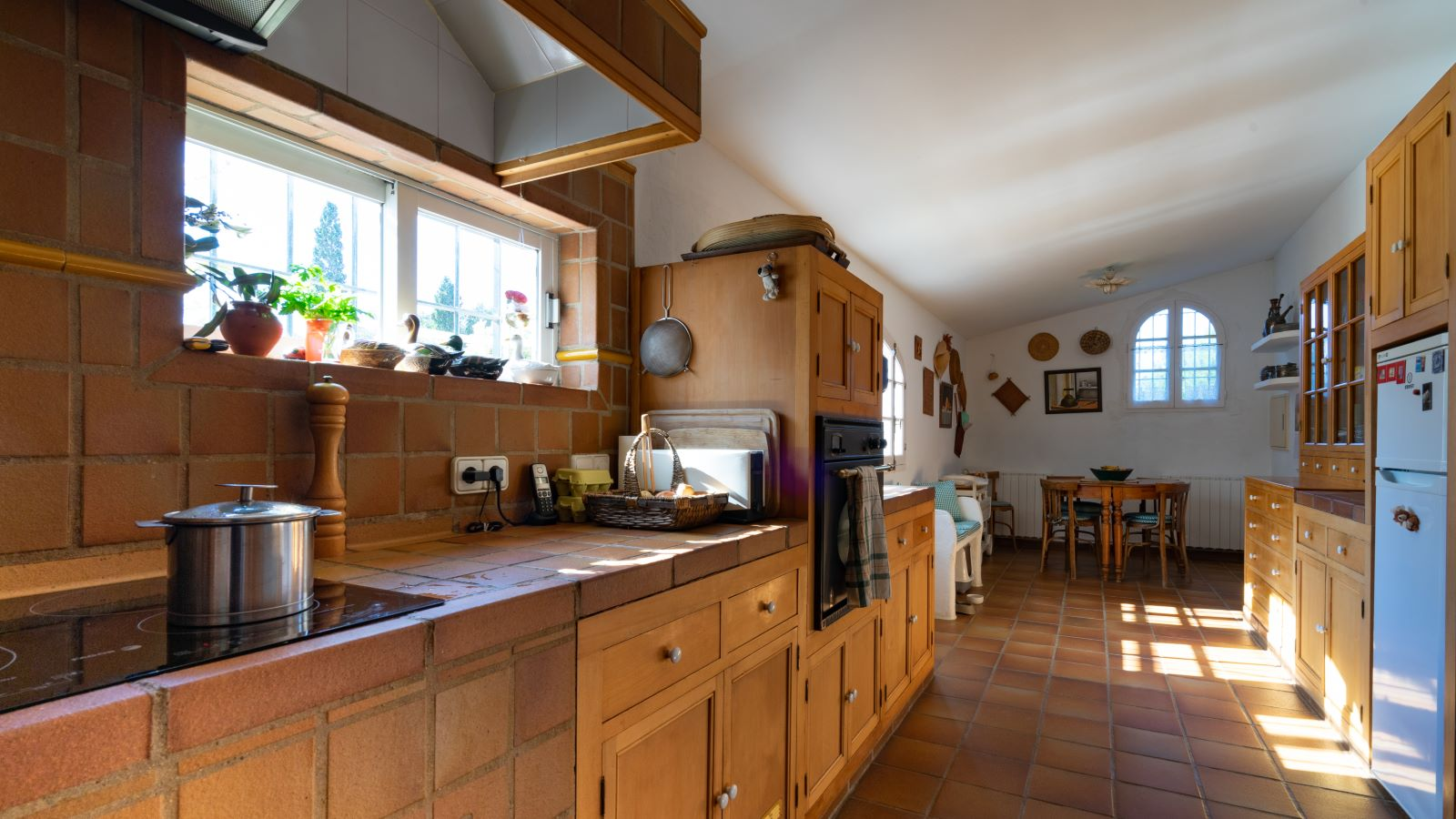 Country house in Torret Ref: VH2710 22