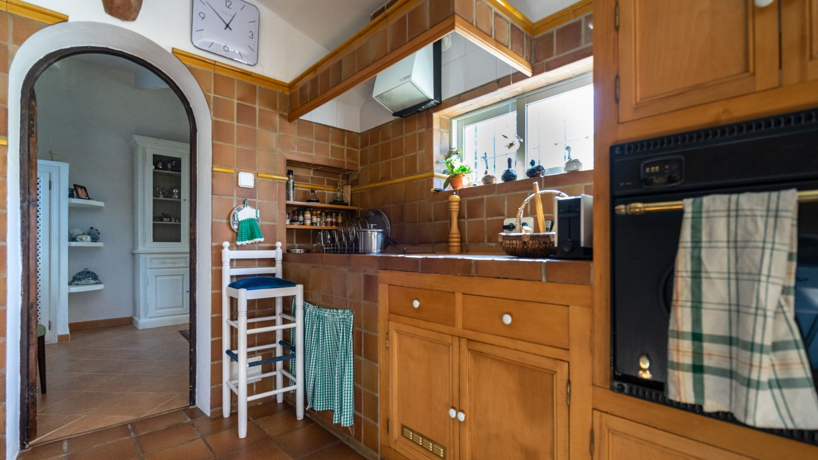 Country house in Torret Ref: VH2710 23
