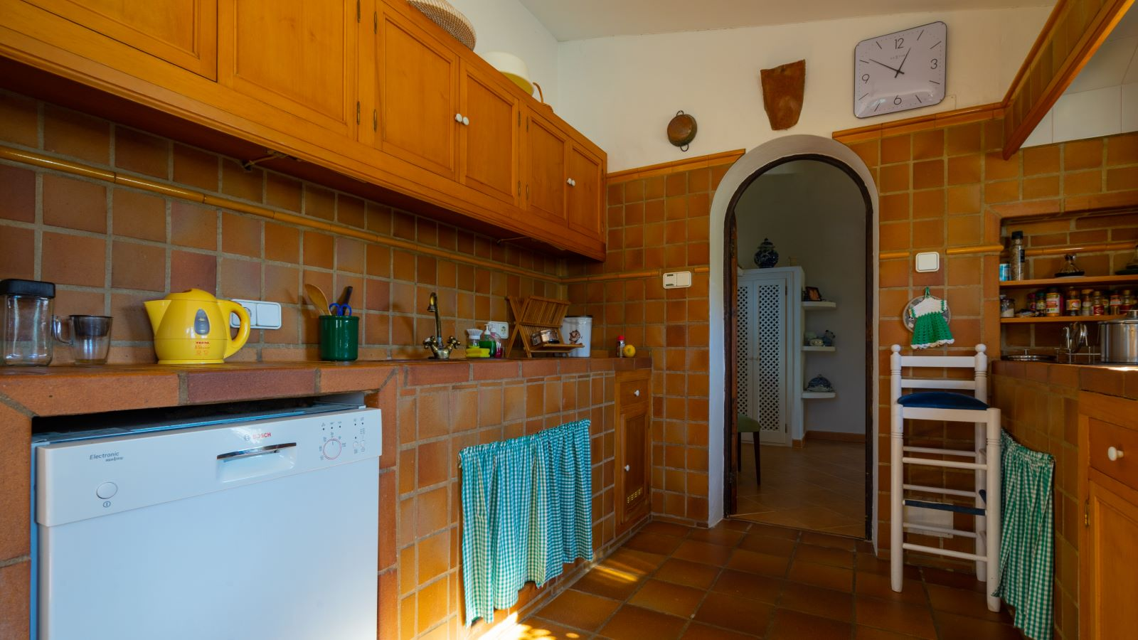 Country house in Torret Ref: VH2710 24