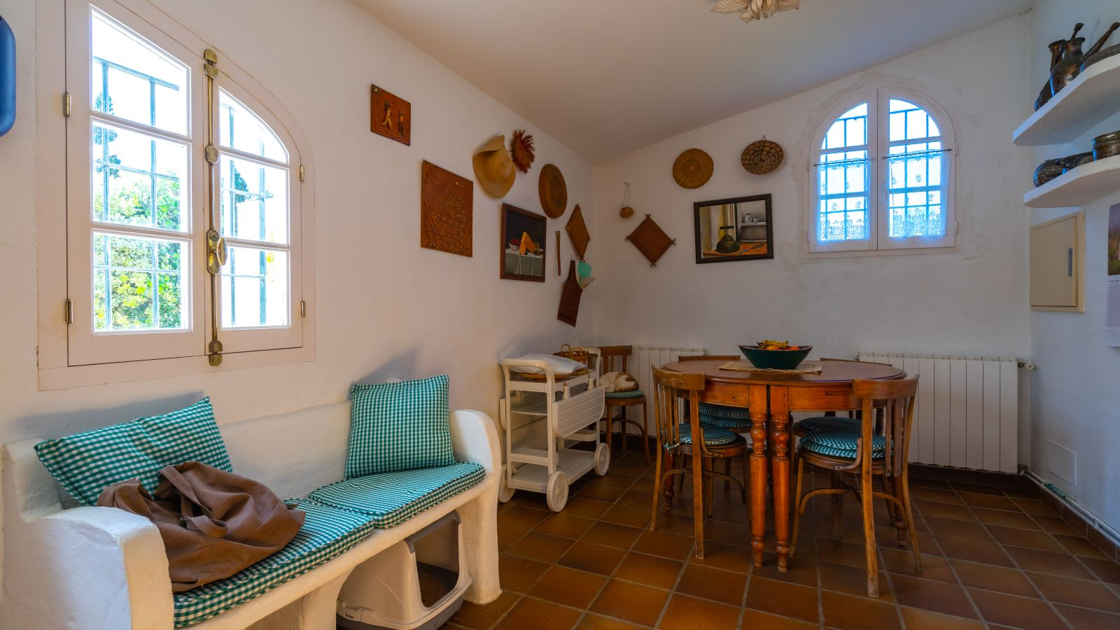 Country house in Torret Ref: VH2710 25
