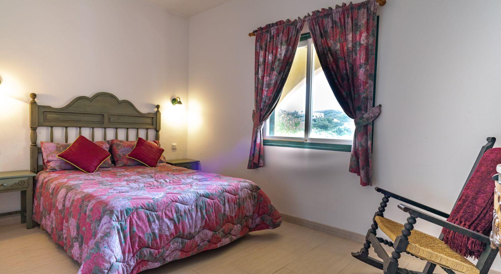 Villa in San Antonio - Cala Rata Ref: V2712 43