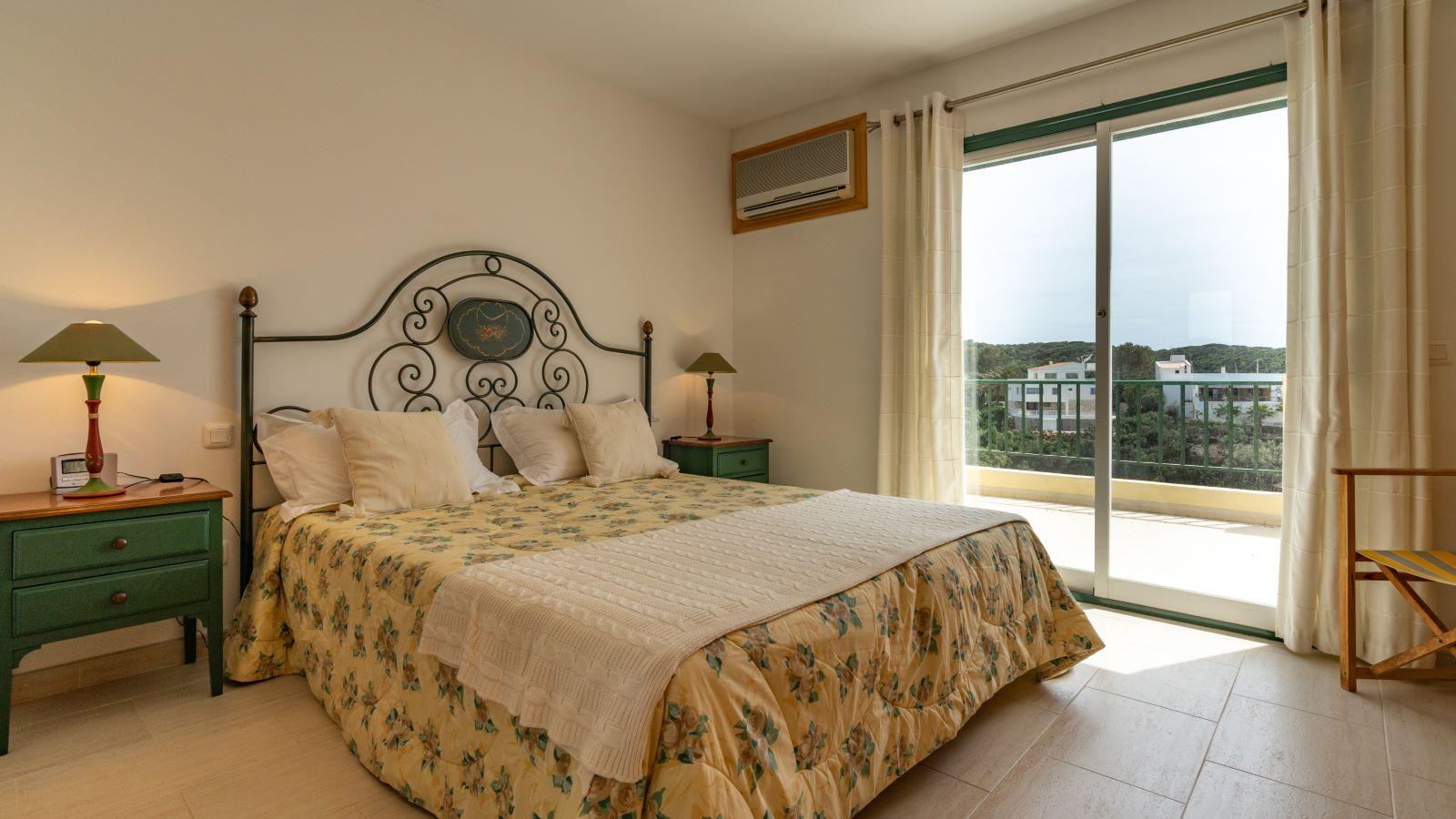 Villa in San Antonio - Cala Rata Ref: V2712 22