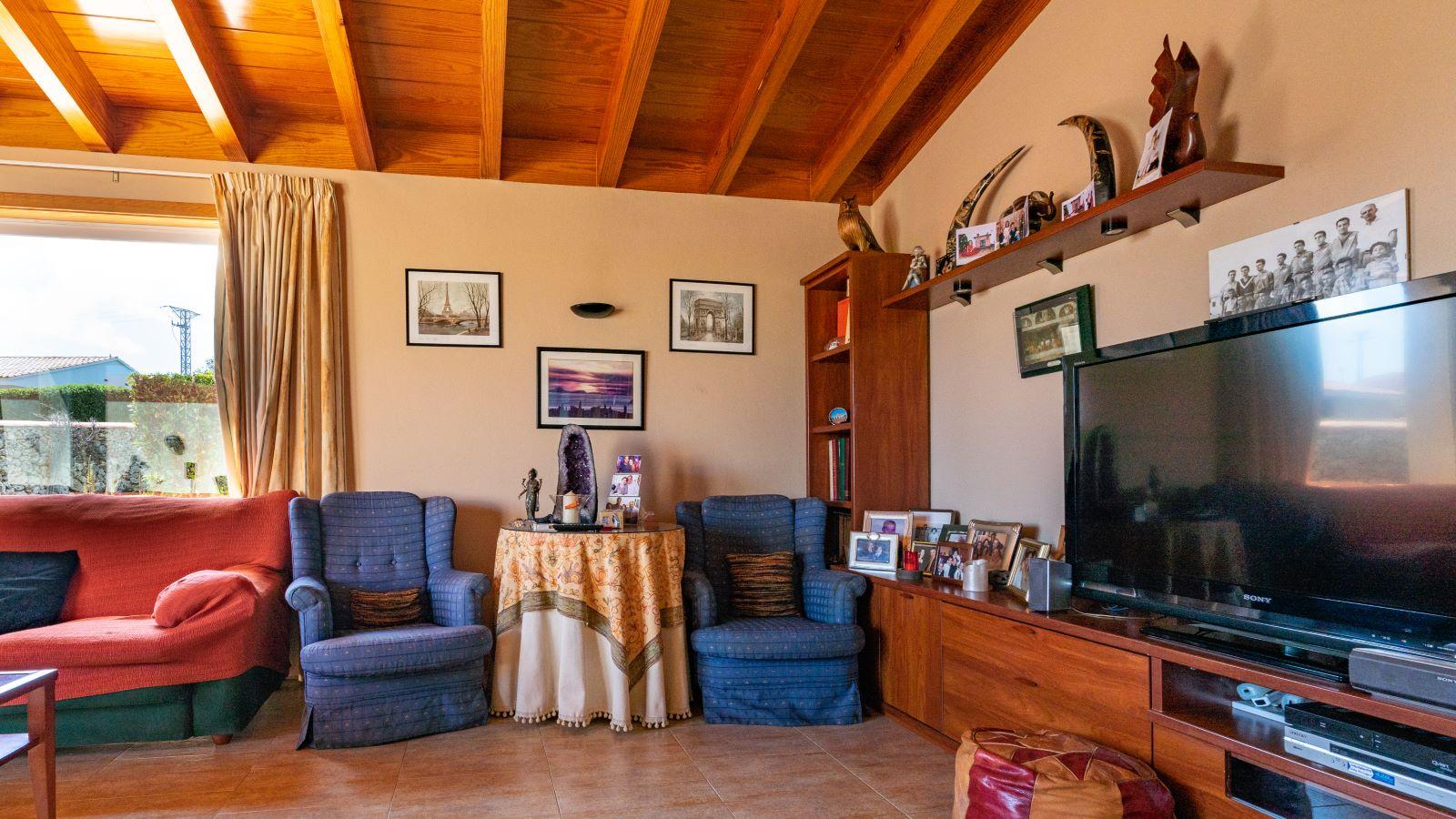 Villa in Son Vilar / Horizonte Ref: V2733 10