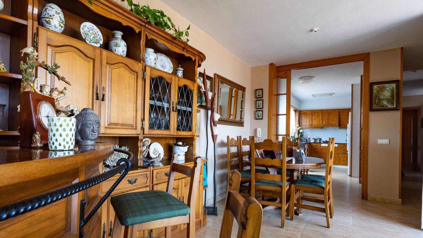 Villa in Son Vilar / Horizonte Ref: V2733 11