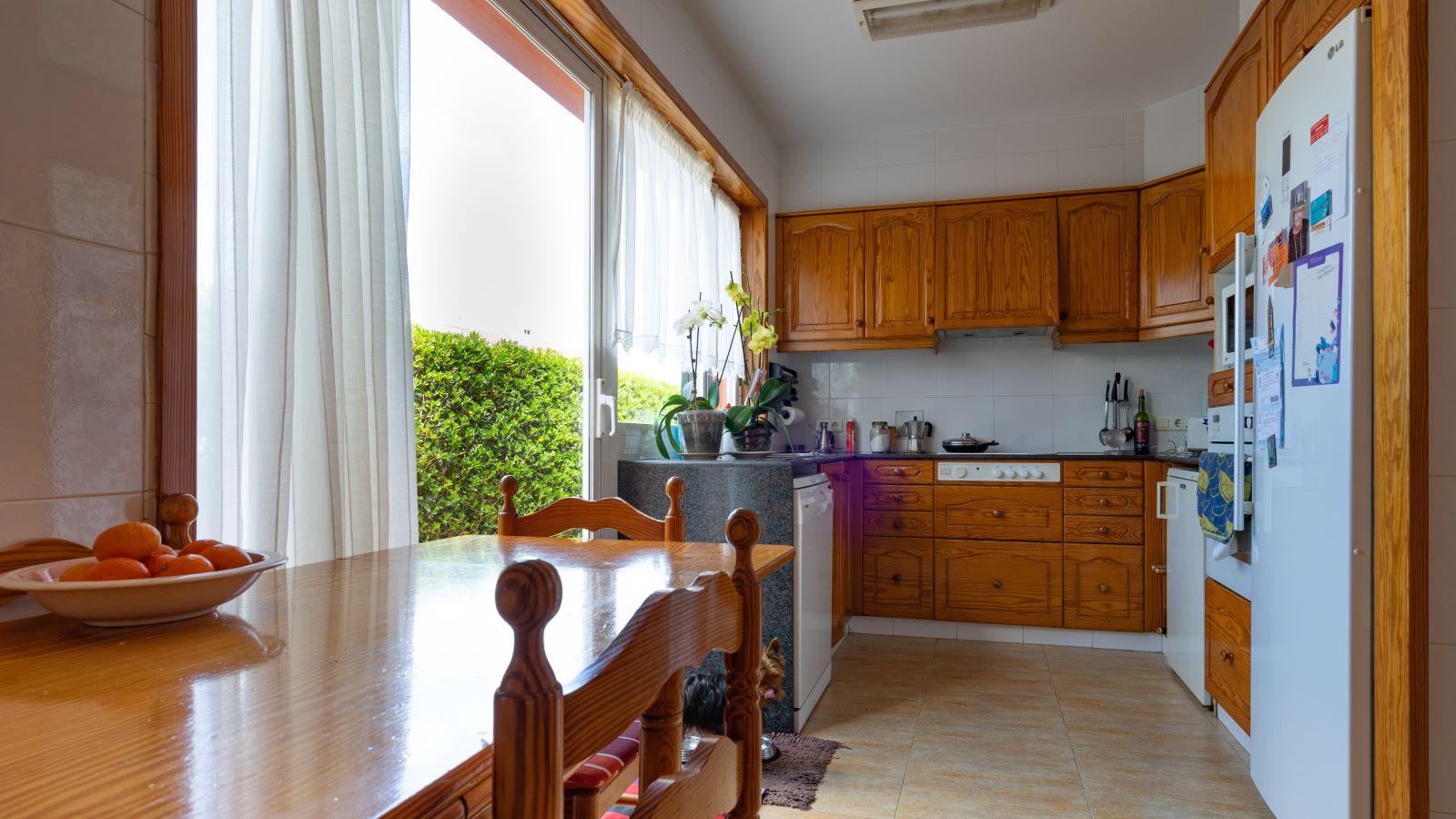 Villa in Son Vilar / Horizonte Ref: V2733 13