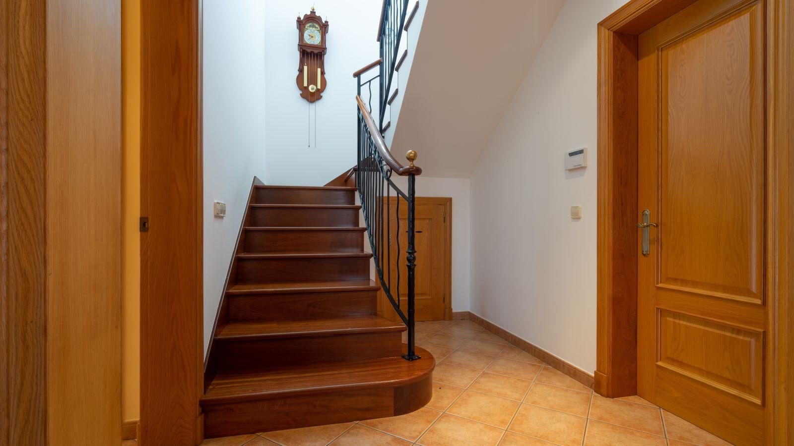 Villa in Es Migjorn Gran Ref: V2735 11