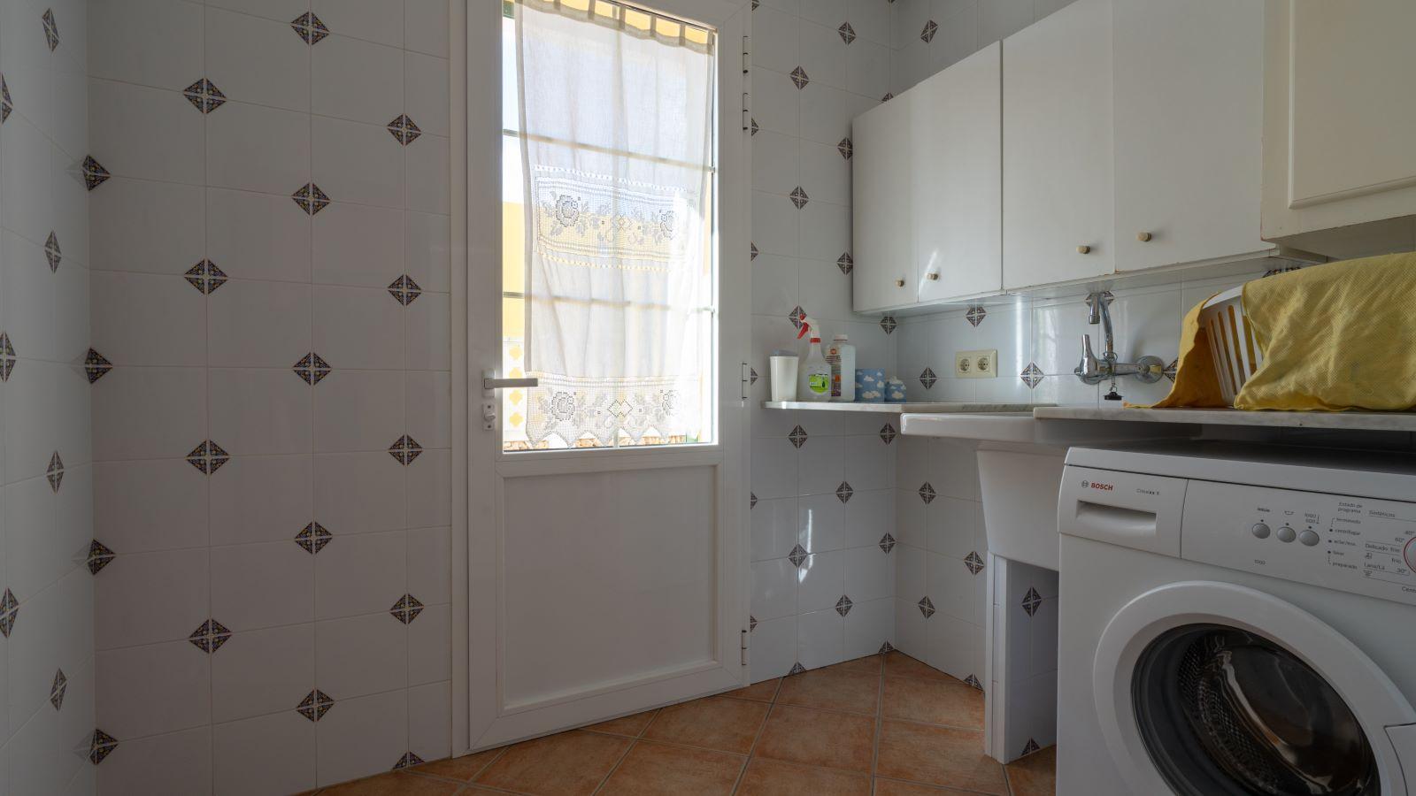 Villa in Es Migjorn Gran Ref: V2735 18